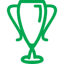trophy-hand-drawn-sportive-cup
