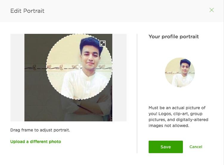 upload_picture_upwork_profile