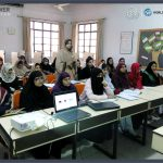 Skill Development Program – 07