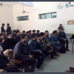 Skill Development Program – 06