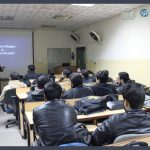 Skill Development Program – 04