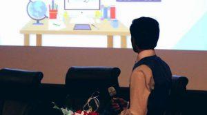 Meet with Azeem Khan: A freelancer success story