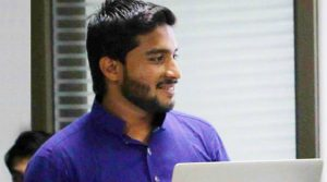 Meet with Faisal Akhtar: A Freelancer Success Story