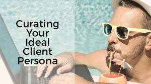 Download : Your Ideal Client Persona