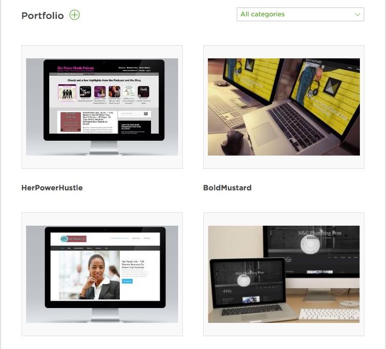 upwork_portfolio_section