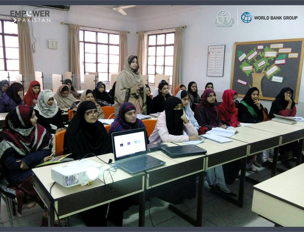 empower_pakistan_freelancing_workshop